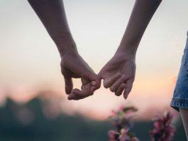 Relationship Love