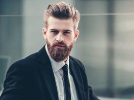 How To Grow Beard