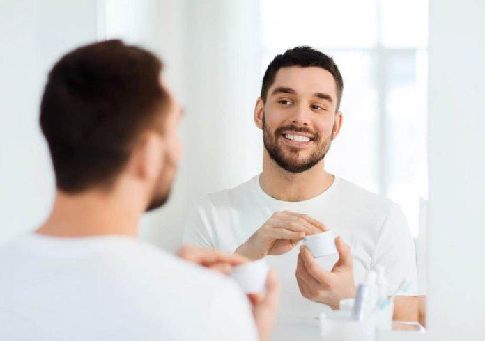Grooming Tips For Men