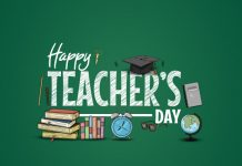 Why Teachers day is celebrated